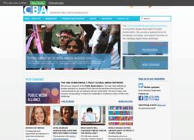 cba.org.uk