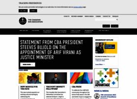 cba.org