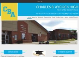 cba324.waynecountyschools.org
