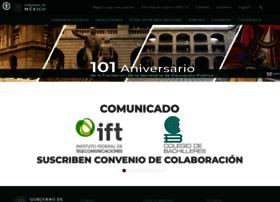 cbachilleres.edu.mx