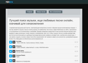 cback.ru