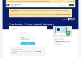 cbamcw.cofunds.co.uk