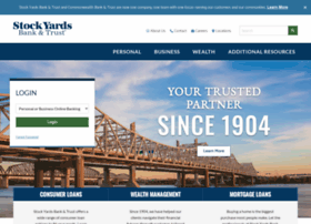 Commonwealth bank forex calculator