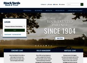 cbandt.com