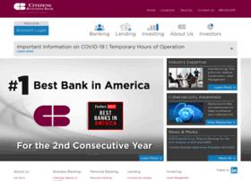 cbank.com