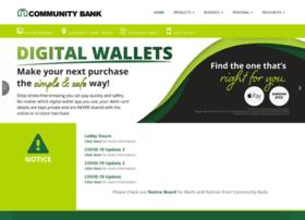 cbanktexas.com