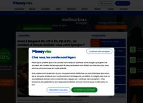 cbanque.com