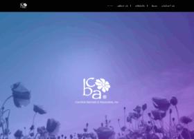 cbasurveys.com