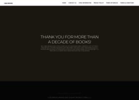cbaybooks.com