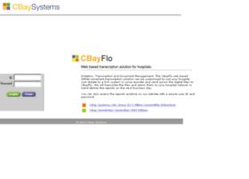 cbayflo.com