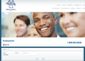 cbbc.applicantpro.com