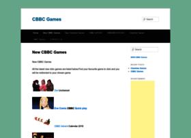 cbbcgames.org