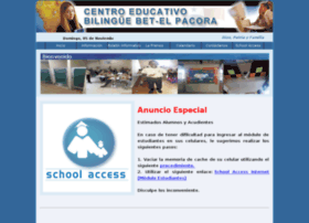 cbbetel.school-access.com