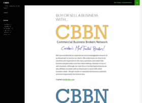 cbbn.com