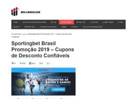 cbbsbrasil.com.br