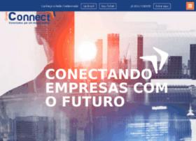 cbbscard.com.br