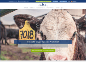 cbc-logistics.de