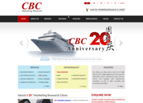 cbc-mr.com
