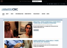 cbc-network.org