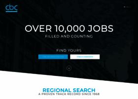 cbc.jobs