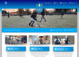 cbc.org.ar