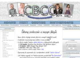 cbcc-uk.pl