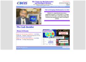 cbcis.ttu.edu