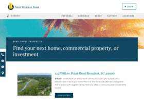 cbcnationalbankproperties.com