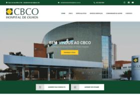 cbco.com.br