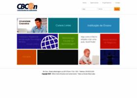 cbcon.com.br