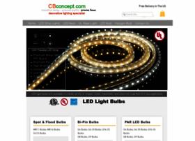 cbconcept.com