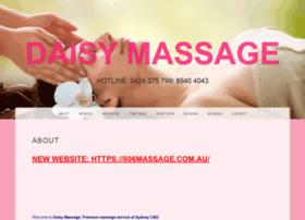 cbd806.xmassage.com.au