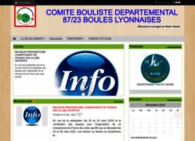 cbd8723.sportsregions.fr