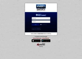 cbdai0-connect.globalwolfweb.com