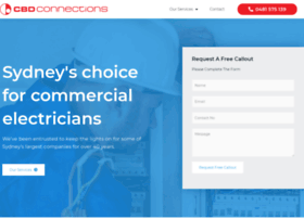 cbdconnections.com.au