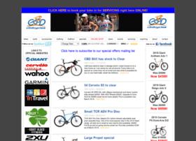cbdcycles.com.au