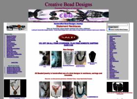cbdesigns.tripod.com