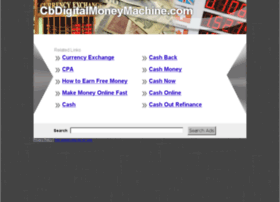 cbdigitalmoneymachine.com