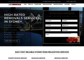 cbdremovals.com.au