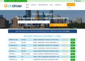cbdriver.com