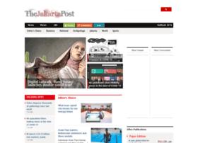 cbe.thejakartapost.com