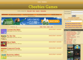 cbeebies-games.net