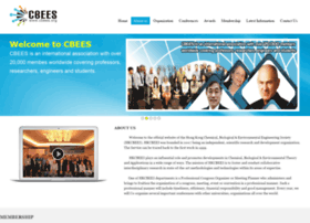 cbees.org