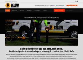 cbelow.net