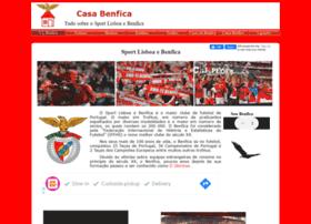 cbenfica.com