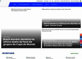 cbf.com.br