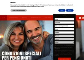 cbfinanziamenti.it