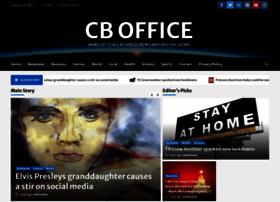 cbfoffice.com.au
