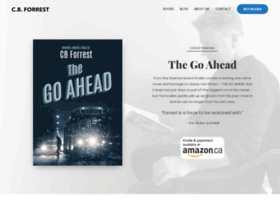 cbforrest.com