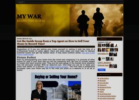 cbftw.blogspot.com